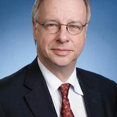Andreas Burckhardt. Vergrösserte Ansicht