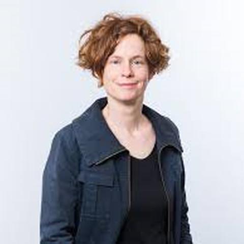 Ellinor Landmann. Vergrösserte Ansicht