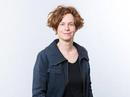 Ellinor Landmann