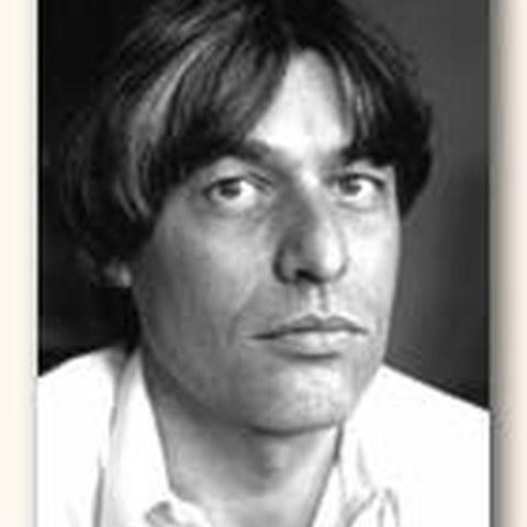 François Conod. Vergrösserte Ansicht
