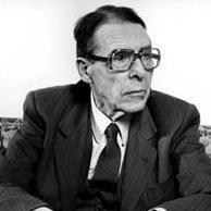 Hans-Peter Tschudi. Vergrösserte Ansicht
