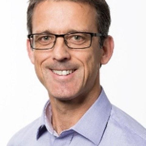 Markus Ledergerber. Vergrösserte Ansicht