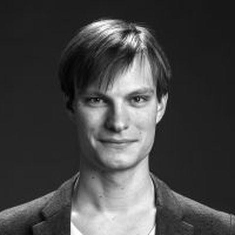 Sebastian Kölliker. Vergrösserte Ansicht