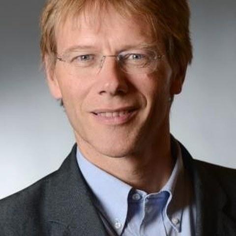 Thomas Maissen. Vergrösserte Ansicht