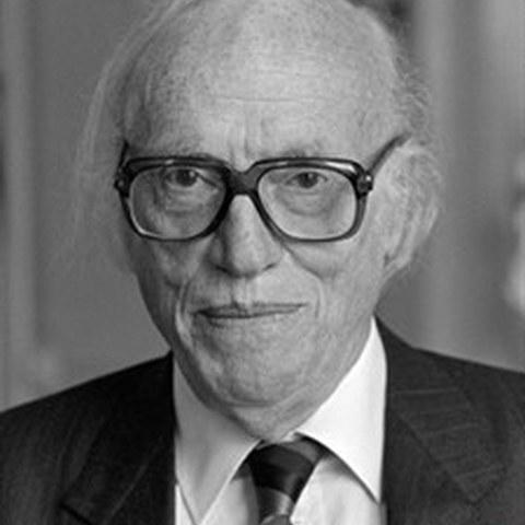 Werner Schmalenbach. Vergrösserte Ansicht