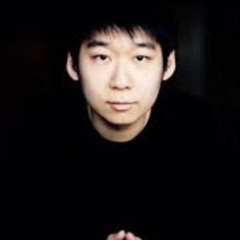 Yang Wu. Vergrösserte Ansicht